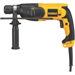 DeWalt NEW D25012K Hammer Drill 220 Volts