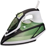 Frigidaire FD1122 220 Volt 2000W Steam Iron With Auto-Shut-Off Function
