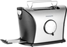 Frigidaire FD3111 220 Volt 2-Slice Wide Slot Toaster with Bun Warmer FRIGIDAIRE FD3111, FD3111, 220-240V, 220-240 VOLT, TOASTER OVEN FOR EXPORT, OVEN FOR EXPORT, TOASTER FOR EXPORT, TOASTER FOR OVERSEAS, TOASTER OVEN FOR OVERSEAS, INTERNATIONAL TOASTER OVEN
