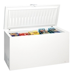 Frigidaire MFC15V6GW Top Door Chest Freezer 220 Volt FRIGIDAIRE MFC15V6GW MFC15V6GW, STANDALONE FREEZER, STAND-ALONE FREEZER, STAND ALONE FREEZER, FRIGIDAIRE FREEZER, FRIGIDAIRE FREEZER FOR EXPORT, INTERNATIONAL FRIGIDAIRE PRODUCTS, INTERNATIONAL FRIGIDAIRE FREEZER, FREEZER FOR EXPORT, NON US FREEZER, INTERNATIONAL FREEZER, FREEZER, 220V FREEZER, 220 VOLT FREEZER, 220V, 230V, 240V, 220, 230, 240, 220-240V, 220 VOLT, 230 VOLT, 240 VOLT, 220-240 VOLT, EXPORT ONLY, FOR EXPORT, EXPORT, INTERNATIONAL VERSION, INTERNATIONAL, NON-USA, NON-US MODEL, NON-US, NON USA, NON US, NON US MODEL, INTERNATIONAL MODEL, INTERNATIONAL VERSION