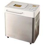 Kenwood 220/240 Volt Bread Maker