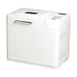 Kenwood NEW 220 Volt Bread Maker 220V 240V