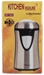 Kitchen Highline Coffee Mill Grinder - Grind Coffee Beans and Spices