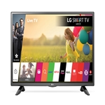 "LG 43LH590 43"" HD PAL NTSC Multi-System LED TV Smart TV 110 220V LG 43LH590, 43LH590 TV, HD TV, MULTI-SYSTEM TV, 220 VOLT TV. 220V TV, 720P HDTV, FULL HD, LG MULTI SYSTEM TV, MULTI-SYSTEM LED TV, MULTISYSTEM TV, WORLDWIDE USE TV, DUAL VOLTAGE TV, 110V, 120V, 220V, 240V, 100-240V, 220-240V, 110, 220, 230, 240, 100-240, 100-220, 110-220, 110-220V, VOLT, 220 VOLT, 110 VOLT, PAL & NTSC, PAL/NTSC, PAL NTSC, PAL, NTSC, INTERNATIONAL TV, LCD TV, LED TV, PLASMA TV, LCD, LED, PLASMA"