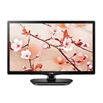 "LG 20MT47 20"" HD PAL NTSC Multi-System LED TV Monitor 110 220V LG 20MT47, 20MT47 TV, HD TV, MULTI-SYSTEM TV, 220 VOLT TV. 220V TV, 720P HDTV, FULL HD, LG MULTI SYSTEM TV, MULTI-SYSTEM LED TV, MULTISYSTEM TV, WORLDWIDE USE TV, DUAL VOLTAGE TV, 110V, 120V, 220V, 240V, 100-240V, 220-240V, 110, 220, 230, 240, 100-240, 100-220, 110-220, 110-220V, VOLT, 220 VOLT, 110 VOLT, PAL & NTSC, PAL/NTSC, PAL NTSC, PAL, NTSC, INTERNATIONAL TV, LCD TV, LED TV, PLASMA TV, LCD, LED, PLASMA"