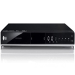 LG All Region Code Free DVD Player HDMI 1080P PAL NTSC Multi System