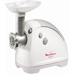 Moulinex 220-240 Volt Meat Grinder Mincer 220v Euro Voltage Cord (NOT FOR USA)