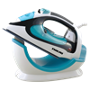 Nikai NSI456C New 220V Cordless Steam Iron 220 volt For Europe Asia Africa Nikai NSI456C iron, 220v cordless irons, cordless iron 220 volt, 220 volt steam irons, 220 steam iron, steam iron 220 volts, 220v irons, 220V Cordless Steam Iron,