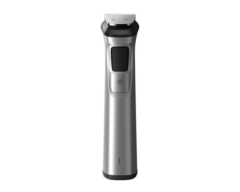 norelco 110 220 volt hair clipper beard head body trimmer 110v 220v multigroom worldwide use. Black Bedroom Furniture Sets. Home Design Ideas