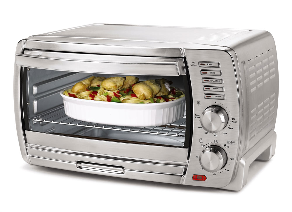 Oster Convection Microwave Bestmicrowave