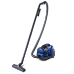 Panasonic MC-CL561 220 Volt Bagless Vacuum Cleaner 220V for Europe Asia Africa NON U.S.
