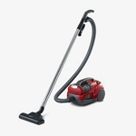 Panasonic MC-CL563 220 Volt Bagless Vacuum Cleaner 220V for Europe Asia Africa NON U.S.