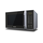 Panasonic NN-GT35 220 Volt 23L Microwave Oven with Grill  PANASONIC NN-GT35, PANASONIC NNGT35, NN-GT35, NNGT35, PANASONIC MICROWAVE, 220-240V, 220-240 VOLT, MICROWAVE FOR EXPORT, MICROWAVE FOR OVERSEAS, INTERNATIONAL MICROWAVE