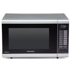 Panasonic 220 Volt NEW 32L Microwave Oven NN-ST651M 220V European Model