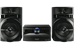 Panasonic SC-UX100 Hi-Fi Stereo System Bluetooth 110-220 Volt 300W Powerful Sound 110V-220V