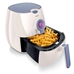 Philips HD9220 Viva Collection Multi Cooker Airfryer 220 Volt For Export - HD9220
