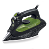 Rowenta Steam Iron 220v Euro Voltage Cord (NOT FOR USA)