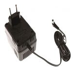 Seven Star NEW SS-900 Phone Power Supply 220v 9v 1000mA