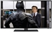 "Samsung NEW 46"" 1080p PAL NTSC 110V 220V Multi System LED TV"