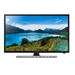 "Samsung UA32J4003 32"" HD PAL NTSC LED TV - UA-32J4003"