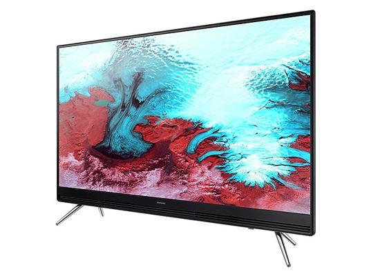 Samsung UA32K4000 32\