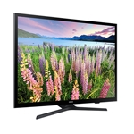 "Samsung UA49J5200 49"" Smart PAL NTSC LED TV"