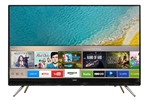 "Samsung UA49K5300 49"" SMART HD PAL NTSC LED TV with WiFi SAMSUNHG UA-49K5300, UA-49K5300, 49K5300, SAMSUNG UA49K5300, SAMSUNG 49K5300, HD TV, 1080P, 1080I, FULL HD, SAMSUNG, MULTI SYSTEM TV, MULTI-SYSTEM TV, MULTISYSTEM TV, WORLDWIDE USE, DUAL VOLTAGE, 110V, 120V, 220V, 240V, 100-240V, 220-240V, 110, 220, 230, 240, 100-240, 100-220, 110-220, 110-220V, VOLT, 220 VOLT, 110 VOLT, PAL & NTSC, PAL/NTSC, PAL NTSC, PAL, NTSC, INTERNATIONAL TV, LCD, LED, LED-LCD"