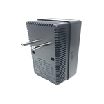 Seven Star SS-230 EU Europe to US USA 50-2000W Travel Voltage Converter 220v to 110v Power Transformer