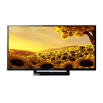 "Sony NEW 32"" 110 220 Volt PAL NTSC MULTI-SYSTEM LED TV"