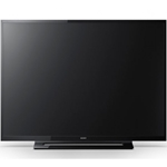 "Sony NEW 40 in. 110 220 Volt PAL NTSC Multi-system LED TV 40"" 110-240 Volt HDTV"
