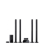 SONY 5.1CH 5.1 CHANNEL DAV-SZ1000 DAVSZ1000 HOME THEATER SYSTEM DVD REGION FREE MULTI-REGION ALL REGION ZONE A CODE A WIFI WI-FI WI FI 3D PAL NTSC DUAL VOLTAGE 110 220 240 220 110V 220V 240V 230V VOLTS 100-240V 100-240 110-220 110-220
