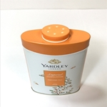 Yardley London Perfumed Talc Imperial Sandalwood Talcum Powder 8.8 Oz (250 G)