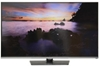 "Samsung 48"" PAL NTSC 110V 220V Multi System HD LED TV"