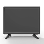 TOSHIBA LED 22 inch HD TV with 1 USB and 1 HDMI inputs 22S1600 PAL NTSC Multi-System 110-220 Volt